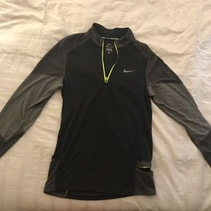 Nike Pullover Sz S